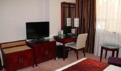 Meihuawan Hotel