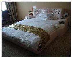 Xindu Business Hotel Hubei Qianjiang
