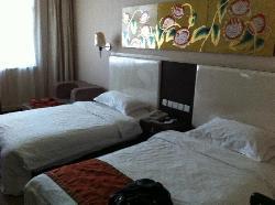 Jinlong Grand Hotel