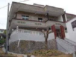 Chaoxi Resort