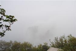 Wulaofeng Peak