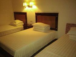 Wuyun Hotel