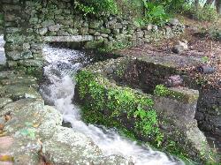 Yunli Stone Village