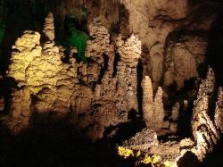 Wulong Furong Cave