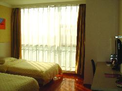 Hongjia Express Hotel