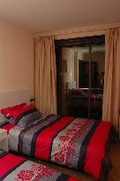 158 Hotels
