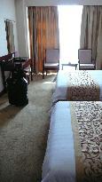 Xinyulong Hotel
