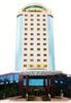 Fukang Hotel
