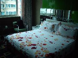 Bosen Fengshang Hotel