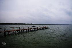 Dalainuoer Lake
