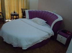 Junjia Wanfu Hotel