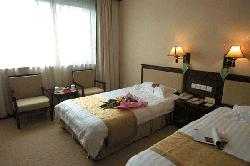 Zelin Resort