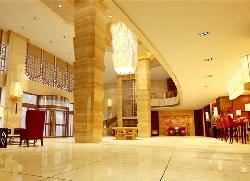 Xingshiji Zhuangyuanlou Hotel
