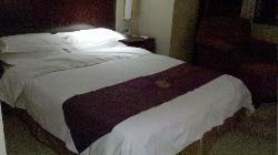 Islam Grand Hotel