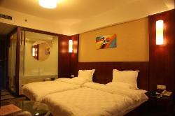 Junyue Holiday Hotel