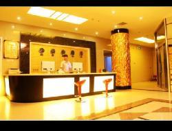 77 Yangguang Inn