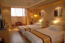 Baqianli Hotel