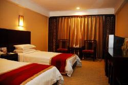 Mingya Confucianist Hotel