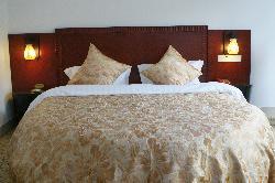 Huarui 568 Hotel