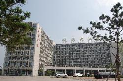Guanhai Hotel