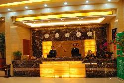 Hua Feng Hotel