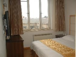 Shengyuan Hotel