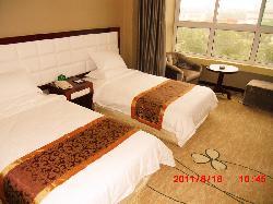 Lisca Hotel