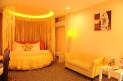 Harbour Star Hotels