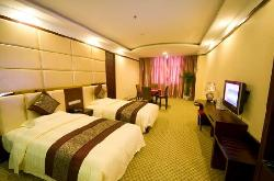 Lingdian Business Hotel