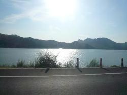 Miaogong Reservoir