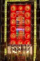 Wangjiawan Hotel