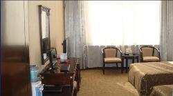 Yilong Business Hotel
