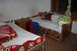 Yuerong Hotel