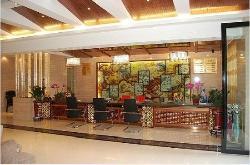 Xinshichuang Hotel Dongqu