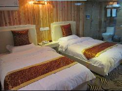 Shunan Zhuhai Yuesheng Hotel