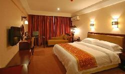 Xulong Hotel