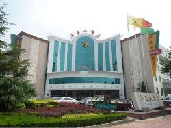 Hua Tai Hotel
