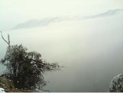 Tianhu Mountain