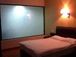 Xirui Hotel
