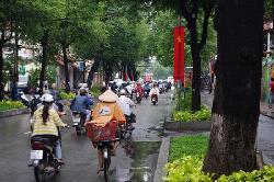胡志明市 (35997630)