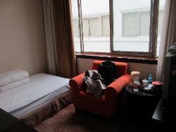 金昌大酒店