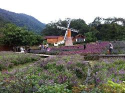 Deqing County