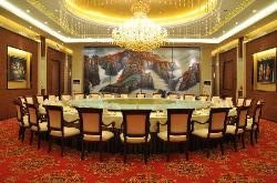 Laizhou Hotel