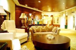 Sea Party Hotel