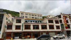 Dengyuan Hotel