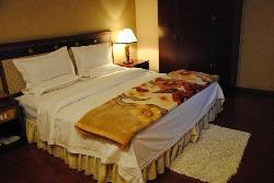 Xiangxielila Hotel