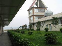Supo Hotel