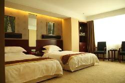 Diyuan Grand Hotel