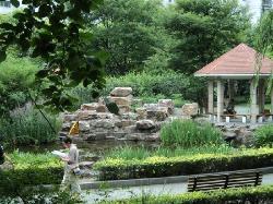 Putuo Park