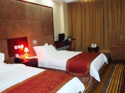 Gelasi Hotel